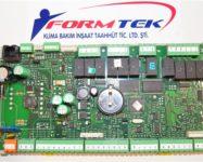 BM60LENNOX-KART