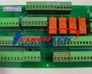 EF46-brlor-kart