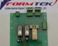 EF48-brlor-kart
