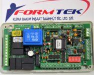 PS4500-OTOMASYON-KART