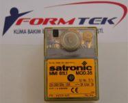 SATRONIC-BRLR-BEYIN